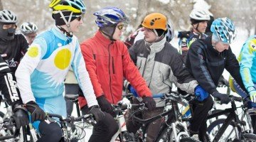 7 of the Best Waterproof Cycling Jackets – How to Choose the Best Cycling Jacket