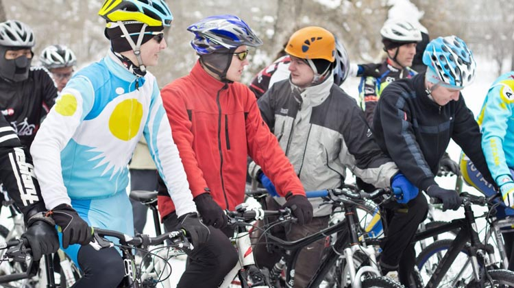 7 of the Best Waterproof Cycling Jackets - How to Choose the Best Cycling Jacket