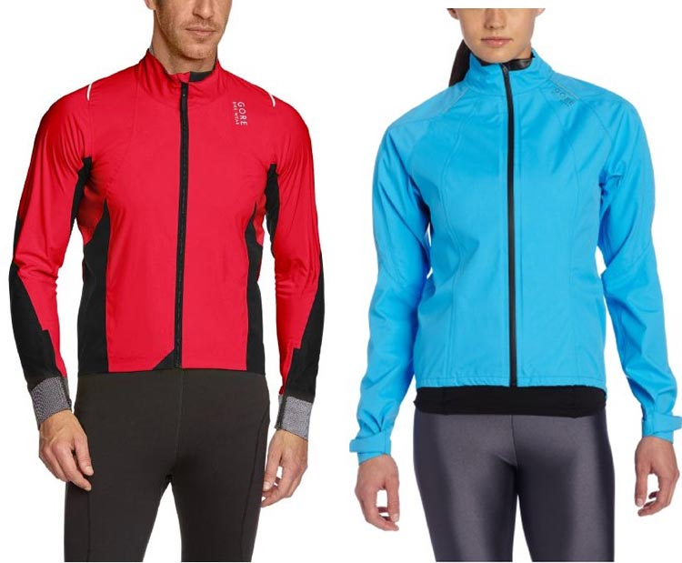 3af01b54456d5 7 of the Best Waterproof Cycling Jackets – How to Choose the Best Cycling  Jacket