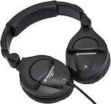 Sennheiser-HD-280-PRO-Headphones-2(1)