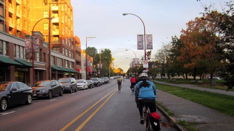 Open Letter from President of the BC Cycling Coalition – Please Help to Get Better Cycling Infrastructure!