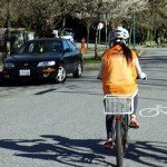 BC's Bike to Work and School Week starts 31 May!