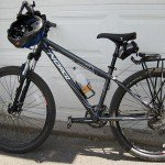 Norco Storm 2010 - An Average Joe Cyclist Product Review