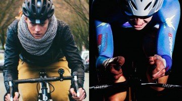 How to Get Bike Fit: Complete Bike Training Plan