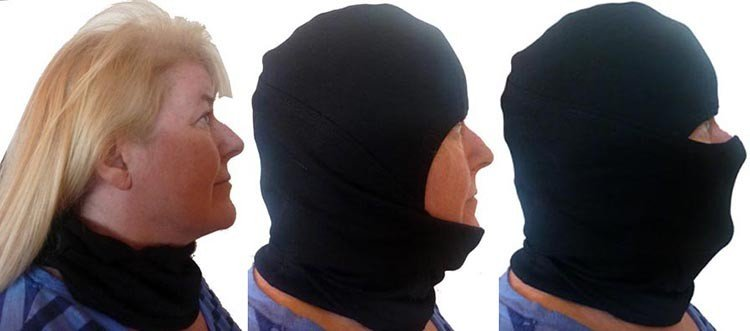 How to Choose the Best Cycling Balaclava