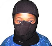 7 of the Best Cycling Balaclavas
