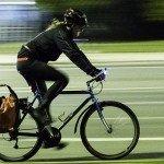 When to Use Flashing Bike Lights
