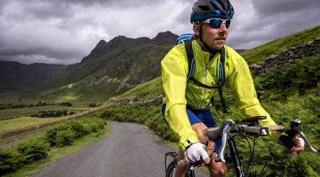 7 of the Best Gifts for Cyclists – Luxury Gifts for the Cyclist you Love