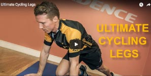 Top 7 Strength Building Exercises for Cyclists