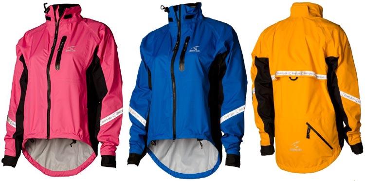 1cc5a1735 1  Showers Pass Elite 2.1 Waterproof Women s Cycling Jacket