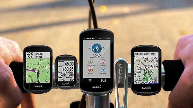 averagejoecyclist.com