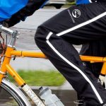 7 of the Best Waterproof Cycling Pants - How to Choose the Best Cycling Pants