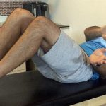 3 Hip Stretches to Cure Cycling Hip Pain