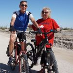 5 Doctor's Tips to Start Cycling Again after Knee Replacement Surgery