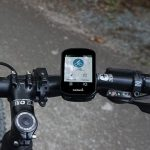 Garmin Edge 530 vs 830 vs 1030 GPS Bike Computers: Full Review and Comparison of GPS Bike Computers with Navigation