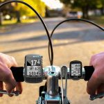 Wahoo ELEMNT Bolt vs. Garmin Edge 130 Plus - spend a few minutes to ensure you get the best bike computer for your needs and budget!