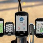 All Garmin Edge Bike Computers Compared