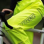 7 of the best waterproof cycling pants for men and women